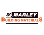 Marley Building Materials logo