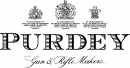 purdey-logo-and-crests